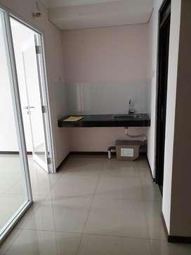 Apartemen di bandung jual murah gateway pasteur type 1 bedroom