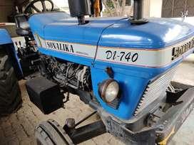 Andhra Pradesh number