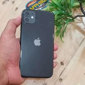 iPhone 11 64Gb iBox (27)