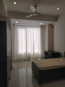 Fully furnished PG for working professional Noida Sc\ec- 62, 63, 65