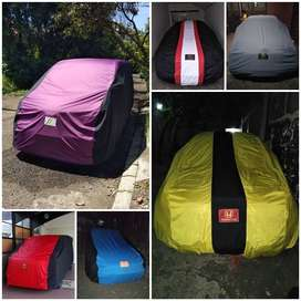 Cover Mobil, Tutup Body Mobil,bahan indoor bandung,35