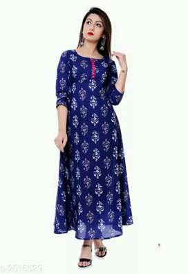 Women's cotton kurti|Free home delivery with COD| online shopping|