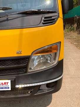 Tata Others, 2018, Diesel