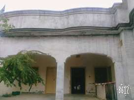 House for sale in jalalpur jattan near main bazar jinnah colony