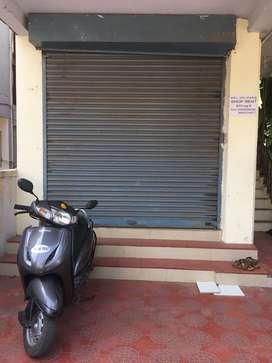 Office/shop near cakepoint ramanathapuram