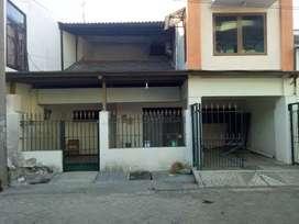 Rumah Sutorejo timur Harga murah ana