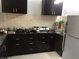 Apartments rajiv Vihar Manimajra chd for rent