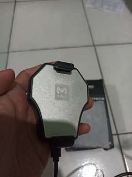 Pendingin Handphone