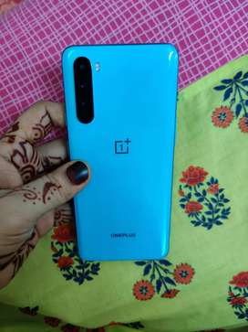 One plus best clearance at Sunday bonus evening in good price