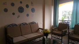 1bhk for rent close to city