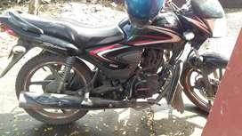 Hatadihi keonjhar