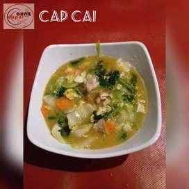 Menu Hemat Cap - Cay_auriz dapur nikmat
