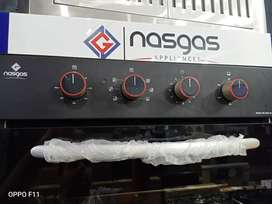 Ng built-in baking oven
