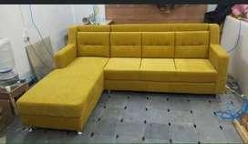 Arab desig home tanveer furniture brand new sofa set sells whole price