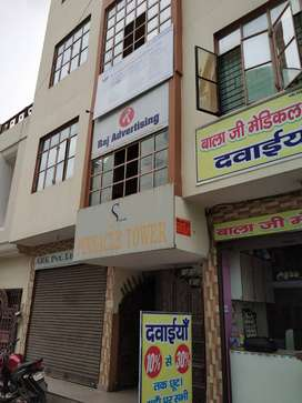 SHOP for Doctor / Path-Lab Near Mimhans Hospitals