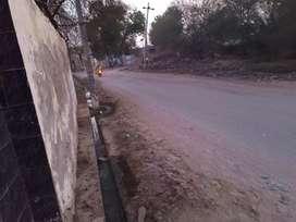 46 Marle lakhe wali Mandi  shri muktasr Shaib road