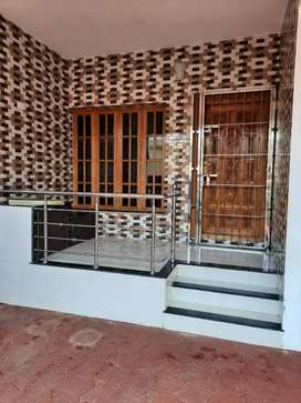7 BHK house for sale