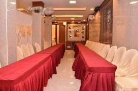 FUNCTION HALL NEAR MATHUR&MANALI