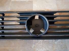 Nissan Sunny JX 92 94 show Grill