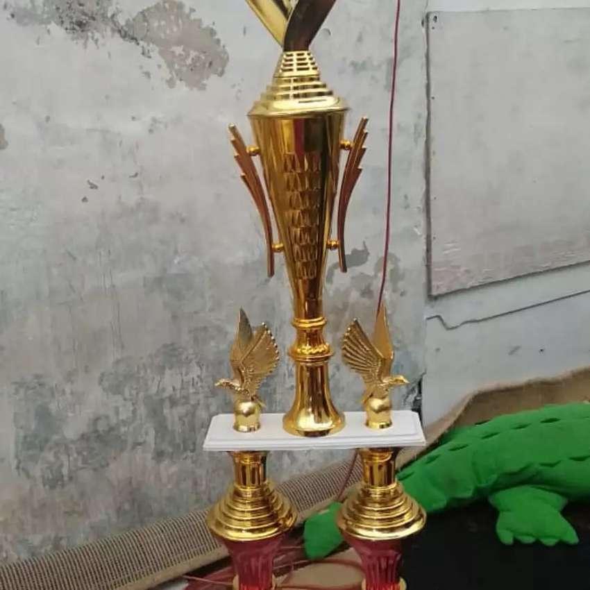 Piala denpasar Bali 0