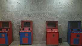 Token video games 2 for sale