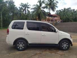 Mahindra Xylo E4 BS-IV, 2013, Diesel