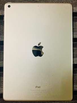 Apple iPad 9.7in 128GB