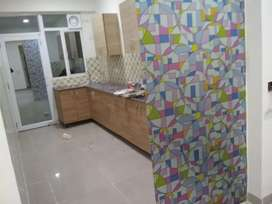 Happy homes 1/2/3 bhk flats @noida extension