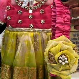 Beautiful Preused Dresses