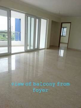 2550 sqft 3 bhk apartmnet for sale at marine drive