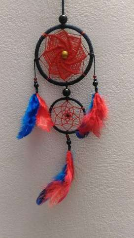 Customized Dream Catcher
