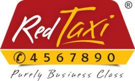RedTaxi Erode - Telecallers wanted