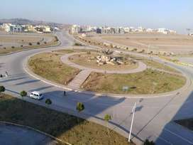 DEAL SELL PURCHASE IN BAHRIA TOWN RAWALPINDI AND ISLAMABAD
