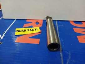 Ass socket / shock / sock bor magnet