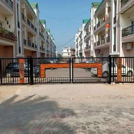 2BHK On Highway Project in 29.88 Lac near Airport Road Mohali