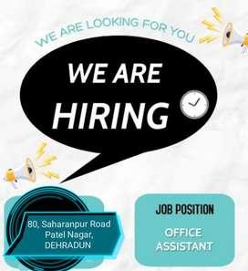 Required sales Staff's , Vacancy, Job Patel Nagar