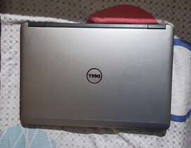 Dell SSD laptop 8gb ram