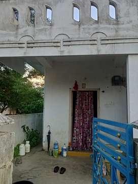 Badradri ,kothagodem,asavari peta mandalam,badrachalam,telangana