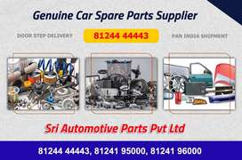 SKODA,VOLKSWAGEN,AUDI,BMW,BENZ-ALL SPARE PARTS AVAILABLE FOR SALE