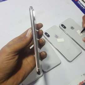 All iPhone apple is available at the best price COD in all over India