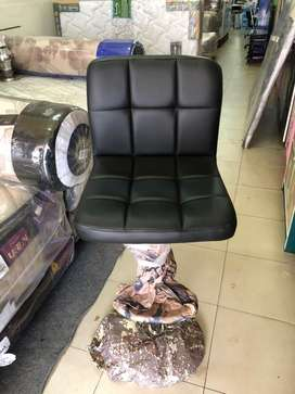 Kursi Bar / Kursi Tinggi / Kursi Kafe / Kursi Cafe / Kursi Caffe 600