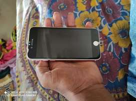 Iphone 6s 64 gb full condition