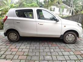 Maruti Suzuki Alto 800 2013 Petrol Well Maintained