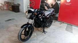 Good Condition Yamaha Sz Std with Warranty |  1772 Delhi