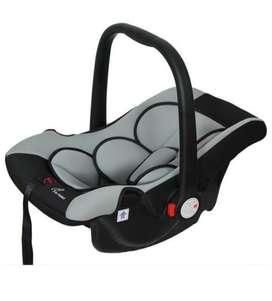 R for Rabit car seat, rocker, carrier and feeding chair