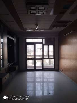 2BHK Semi- Furnished Flat Available for Sale in Omaxe Bahadurgarh