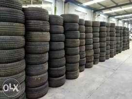 car tyre start price 1100 rs.