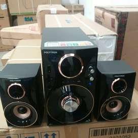 speaker bluetooth PMA 9310/RAX