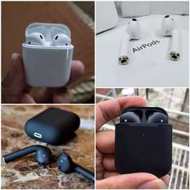 Best Quality Air Pods 2 Available in Stock