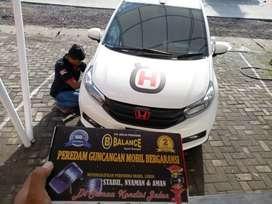 Ready Stock BALANCE Damper di Kota MAKASSAR, Untuk Buat Mobil STABIL